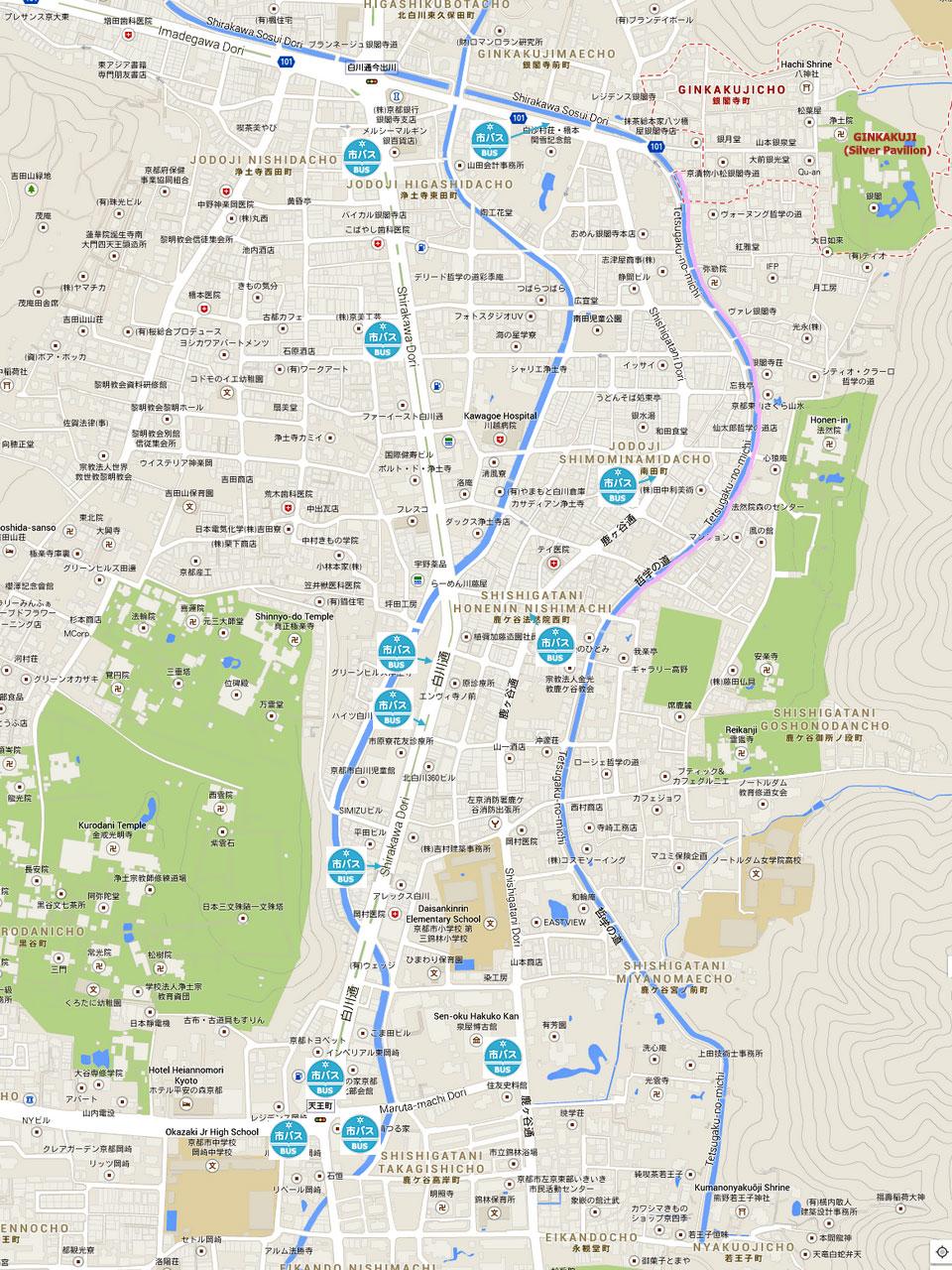 Japanese Subway Map.Top 10 Punto Medio Noticias Tokyo Subway Map