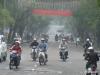vietnam-104