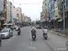 vietnam-254