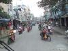 vietnam-256