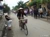 vietnam-287