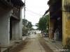 vietnam-363