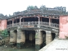 vietnam-369