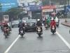 vietnam-382