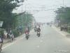 vietnam-454