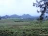 indonesia-02