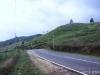indonesia-05