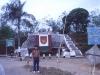 indonesia-13