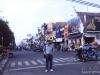indonesia-15