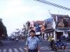 indonesia-16