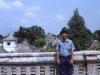 indonesia-23