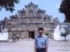 indonesia-25