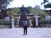 indonesia-29