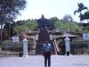 indonesia-30