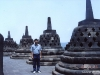 indonesia-36