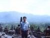 indonesia-39
