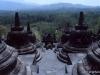 indonesia-41