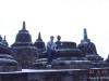 indonesia-43