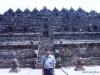 indonesia-45