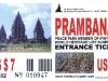 indonesia-53