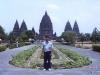 indonesia-55