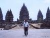 indonesia-56
