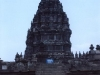indonesia-57