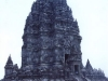 indonesia-58