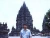 indonesia-59