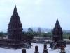 indonesia-63