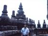 indonesia-65