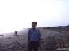 indonesia-72