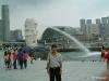 indonesia-78