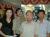 indonesia-80