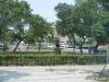 taiwan2-049