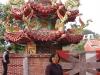 taiwan2-072