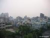 taiwan2-117
