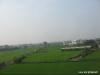 taiwan2-125