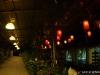 taiwan2-145